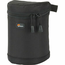 Lowepro Lens Case 9 x 13 cm 2S SlipLock™ 55-200mm f/4 Mfr # LP36303