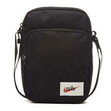 Nike Heritage Mini Bag Man Bag Small Items Sports Shoulder BA5809 010