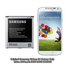 Samsung Galaxy S4 Original Samsung Original 2600mAh eb-b600be PILA