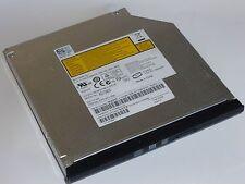 DVDROM-CDRW Combolaufwerk für Dell Vostro1520 mit Blende schwarz