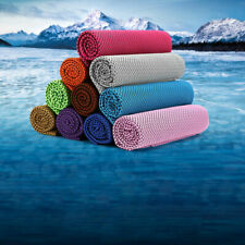 1PC Summer Quick Dry Towel Microfiber Sports Gym Travel Beach Towel Camping