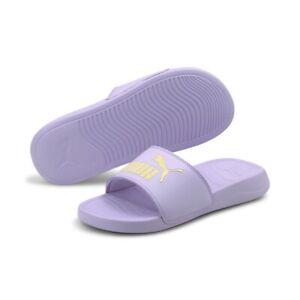 Puma Unisex Beach Sandals Slippers Sandal Slippers Popcat 20