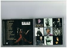 PRINCE CD . GREATEST HITS..THE BEST OF..COLLECTION..