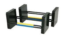 PowerBlock Elite Dumbbells 50-70 Pounds Expansion Kit