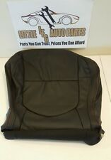 2010 -2013 Kia Forte OEM New Front Driver Seat Cushion Covering 888160 1M620DCL
