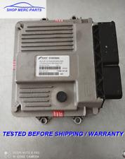 ECU FIAT STRADA 51803864 6 month warranty