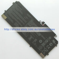 Genuine C31N1528 battery for ASUS UX360CA UBM1T UX360 UX360C Q324CA UX360CAK 54W