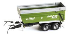 ROS 60233 1:32 SCALE FLIEGL TMK PROFI SILAGE TRAILER