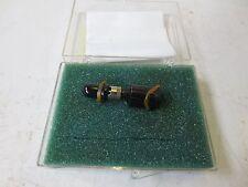 PT Fiberoptics B-FC-125 Bare Fiber Adapter FC 125um