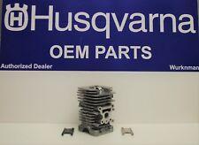 Genuine Poulan 530071884 Cylinder  P3416 P4018AV P4018WT PP4018 PP4218 PP3816