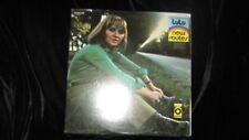 Lulu-New Notes-Duane Allman-Atco 33-310-1970-Record-Album-Vinyl-LP