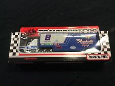 Matchbox Superstar Transporters Raybestos Sterling Marlin