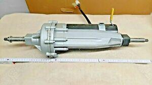 Antriebmotor für Elektrorollstuhl - 400 Watt - 24 VDC - fast neu