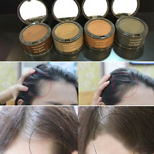 Hair Care Beauty Kits Tools Treatment Fill Up Natural Hairline Shadow Powder