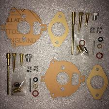 Carburateur Révision Kit Réparation Pour Briggs & Stratton Carburateur 291763
