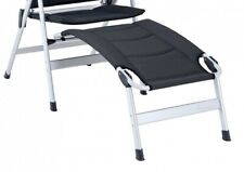 ISABELLA Footrest for the Thor, Loke & Beach Dark Grey (700006268)
