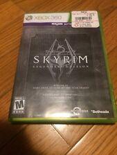 Skyrim-GTA5-GOW-xbox360