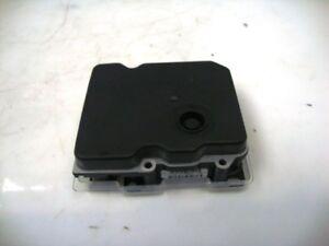Bosch 150607 Pumpe ABS 6000519220 OPEL Tigra Twintop 1,3 CDTI Modell 2004 - 2009