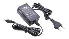 Kamera Netzteil für Sony Handycam DCR-HC14E, DCR-PC100, DCR-PC100E