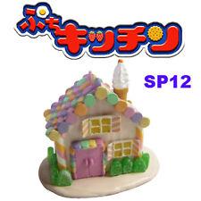 Rare! Re-ment Miniature Homemade Dessert & Cake Kitchen SP12 -Secret Candy House