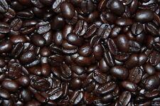 2lbs. Uganda AA West Nile - Erussi RFA Certified 100% Arabica Dark Roast Coffee