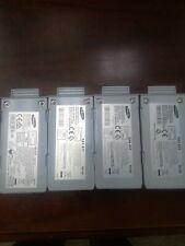 PRE OWNED Samsung CLX- MX4 / K 4 / MX7/K7 SERIES 9352/C9252 Fax Kit 160