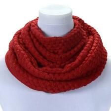 Women Scarf Ladies Scarf Winter Warm Neck Shawl Long Scarf Knit Scarf Scarves