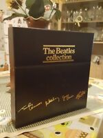 The Beatles Collection 13 LP 33 Giri