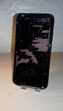 Apple iPhone XR - UNTESTED/ SPARES/ REPAIRS