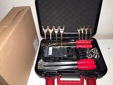 TECEflex Presswerkzeug Presszange Aufweitzange RAZ-V HPW-L 720203 SONDERANGEBOT