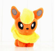 Pokemon Plush Pocket Monster Eevee Anime Toys Soft Stuffed Doll Collection Gifts