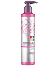 Pureology SMOOTH PERFECTION Cleansing Conditioner 8.5 fl oz / 250ml (SEALED)
