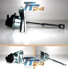 NEU! Unterdruckdose => SMART - City-Coupe 0.6L 45PS 55PS => A1600960399 #TT24
