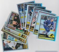 12-13 2012-13 O-PEE-CHEE RAINBOW - OPC - FINISH YOUR SET LOW SHIPPING RATE