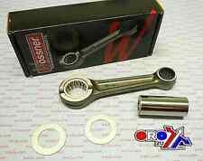 Honda CR250 CR 250 2002 > 2007 WOSSNER Biela Kit Con Varilla