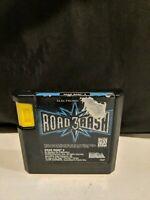 Road Rash 3( Sega Genesis, 1995) Cartridge Only