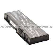 BATTERIE POUR DELL C5447 C5974 D5318 F5635 G5260 G5266   11.1V 5200mAh
