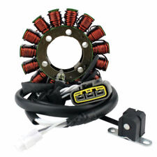 Stator Yamaha YFM 550 Grizzly YFM 700 Grizzly 2007-2014