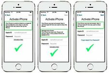 iCloud Removal Service 12 Websites For Apple Ipad Iphone 4/4s/5/5s/6/6+