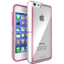 iFrogz - LiveWire Case for Apple iPhone 5c PINK