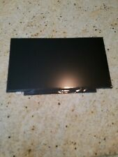 Dell Latitude 3440 E5440 E6440 LCD Screen WXGAHD 1366x768 Matte B140XW03 HPK92