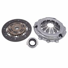 Cover+Plate+Releaser fits HONDA CIVIC Mk3 1.5 88 to 91 D15B2 Clutch Kit 3pc