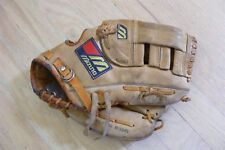 Mizuno Mt4500 Professional Model Baseball Glove Mitt Right Handed 12""