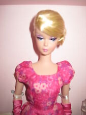Mattel Signature Silkstone Fashionably Floral Collector Puppe  sof.lieferb. DE
