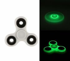 Glow-in-the-dark Fidget Spinner rm4396 - For Ages 14+