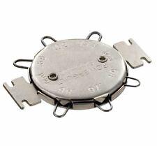 Powerbuilt 648522 Std Ignition Spark Plug Guage