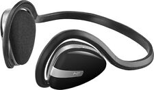 Insignia Wireless On-Ear Headphones - Black (NS-CAHBT02-BK)