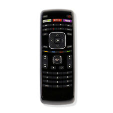 XRT112 Remote for Vizio TV E420I-A0 E470i-a0 E500i-a0 D650i-B2 M502i-b1 E420-b1