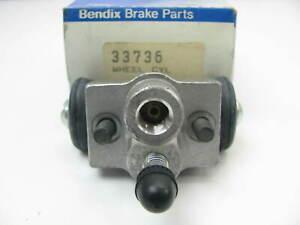 Bendix 66594 Rear Wheel Cylinder Kit