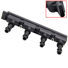 Ignition Coil Pack For Holden Cruze JG, JH Opel Astra GTC J Corsa D 1.4L Turbo